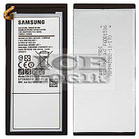 Аккумулятор EB-BA900ABE для мобильного телефона Samsung A910 Galaxy A9 (2016), (Li-ion 3.85 В 4000 м