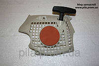 Cтартер RAPID для Stihl MS 211, MS 211C
