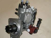 Регул+мелкий ремонт: насосаМТЗ-80 ( Т-25)