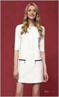 Платье женское короткое Zaps REDA