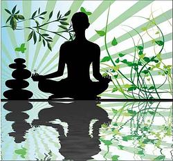 В чём польза йоги?