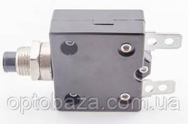 Выключатель автомат 25 А для генераторов 2 кВт - 3 кВт, фото 3