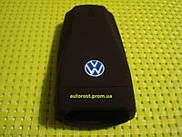 Силиконовый чехол для ключа зажигания Volkswagen