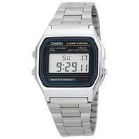 Часы Casio A158WA-1