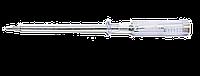 Пробник 100–500V 125мм TECHNICS
