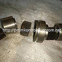 Приводные шестерни на мотор-редуктор 3МП 31,5