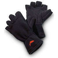 Freestone Half-Finger Glove L перчатки Simms