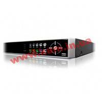 Видеорегистратор Vision xNVR8 (xNVR8)