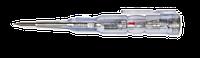 Индикатор напряжения индуктивный 70-250В TECHNICS