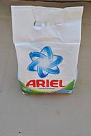 Стиральный порошок ручная стирка Ariel 1800 грамм, фото 1