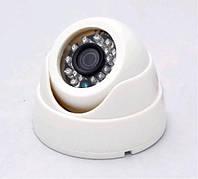 Мультиформатная камера DigiGuard DG-24322SSP-0360
