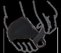 Бандаж вальгусный ночной с отводящим ребром жесткости (1893)