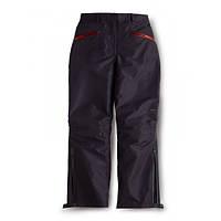 21305-1(XL) брюки Rapala XL черный