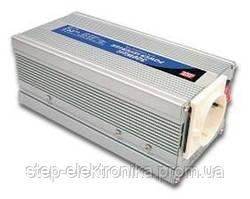 Источник питания DC/AC A30-300-F3
