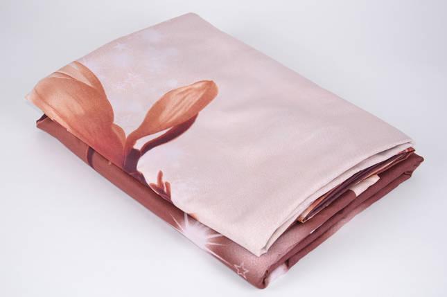 Двуспальное постельное белье (AN201/269), фото 2