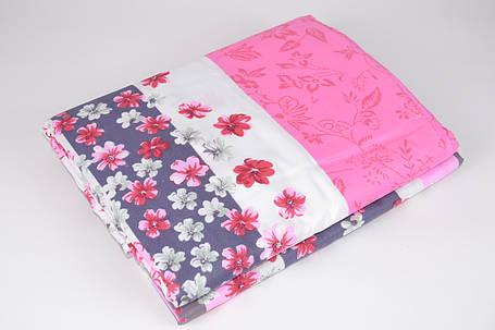 Двуспальное постельное белье (AN201/270), фото 2