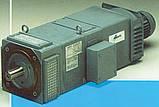 MM80S электродвигатель постоянного тока для главного движения, фото 4
