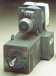 MM80S электродвигатель постоянного тока для главного движения, фото 2