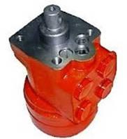 Насос дозатор LIFAM SUB 250 Комбайны: КЗС-9-1, Славутич, Херсонец -200