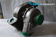 Турбокомпрессор ТКР 11Н1 - Т-150 / Т-157 / СМД-60 / СМД-62
