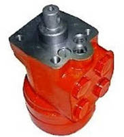 Насос дозатор LIFAM SUB 200/500 (890766) Трактора: ХТЗ-150К, ХТЗ-170, ХТЗ-171, ХТЗ-172