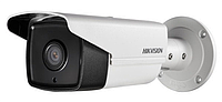 2.0 Мп Turbo HD видеокамера DS-2CE16D0T-IT5 (3.6 мм)