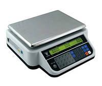 Весы торговые DIGI-DS-782