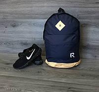Стильный рюкзак Reebok, мужской магазин