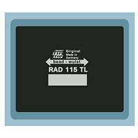 Tip-Top TL 115
