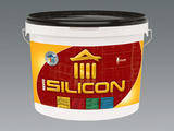 Revco Silicon Spachtel (1.5 мм)