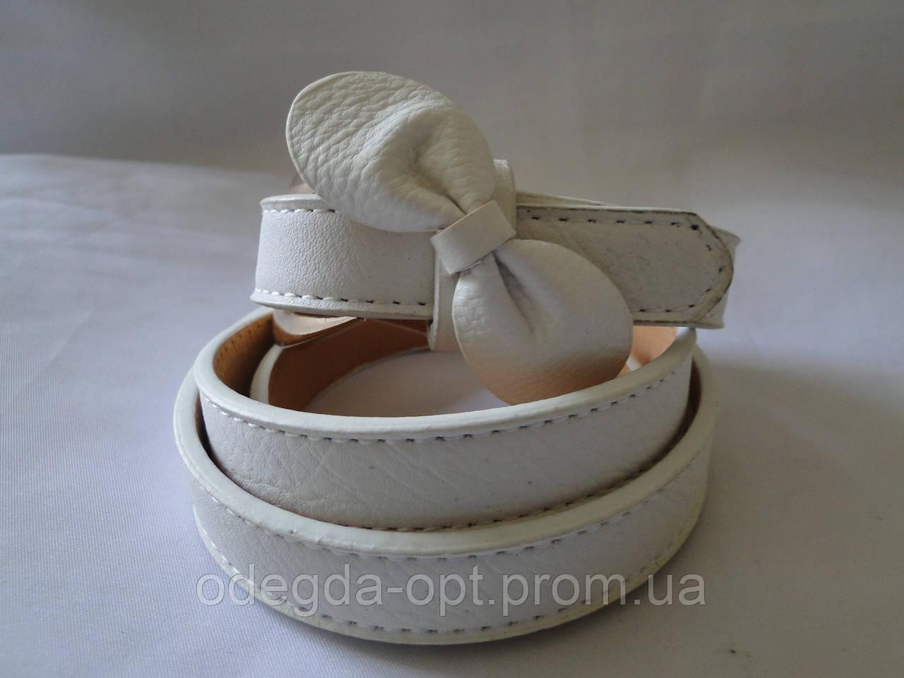 Ремень женский кожзам купить оптом дешево в Одессе 7км модные качественные