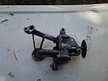 Масляный Насос Renault Laguna II 1.9 dCi  7700100894G, фото 2