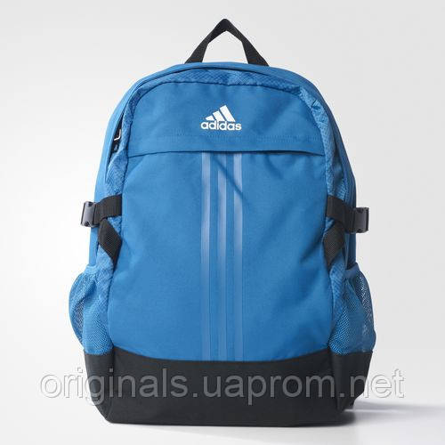 5c4aa17d13 Рюкзак для спорта adidas Power 3 Backpack Medium AY5091 - интернет-магазин  Originals - Оригинальный