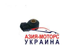 Датчик детонации Geely CK (Джили СК) E150040005, фото 1