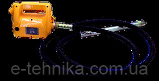 Вибратор для бетона Odwerk BVR 400