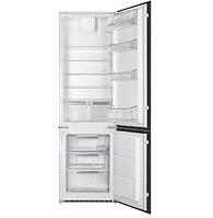 Встраиваемый холодильник SMEG UNIVERSAL C7280FP