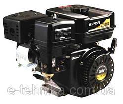 Бензиновый двигатель KIPOR KG200S
