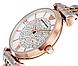 Часы женские Emporio Armani AR1926, фото 3