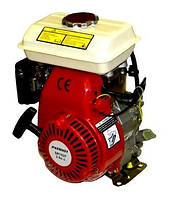 Двигатель бензиновый PATRIOT SR152F