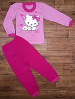Пижама детская Китти