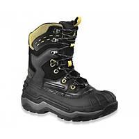 Keystoneg Gore-Tex 13 ботинки зимние Kamik