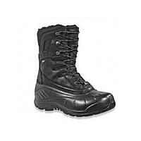 Bromleyg Gore-Tex 11 ботинки зимние Kamik