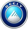 Автозапчасти для Geely