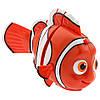 ДИСНЕЙ Интерактивная рыбка НЕМО из мф В ПОИСКАХ ДОРИ / Finding Dory Disney