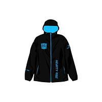 Дышащая куртка-дождевик XXL Hearty Rise