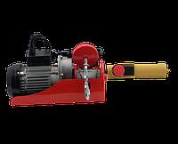 Тельфер Odwerk BHR-300, фото 1