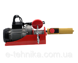 Тельфер Odwerk BHR-300