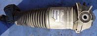 Амортизатор задний левый пневматическийVWTouareg2002-20107L6512021AG