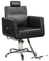 Парикмахерское кресло Ray Ayala, фото 1