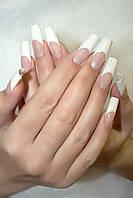 Курсы наращивания ногтей акрилом в Херсоне